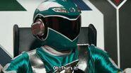 1118full-samurai-sentai-shinkenger-vs-go--onger--ginmakubang!!-screenshot