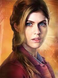AnnabethC(actor)