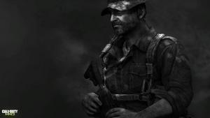 Captain-Price-MW3