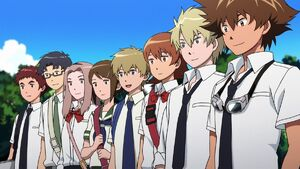 Digimon-adventure-tri-chapter-3-confession-1200-1200-675-675-crop-000000