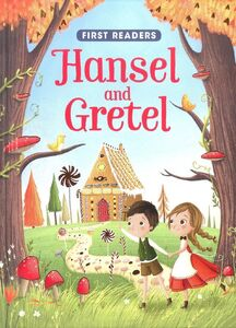 First-Readers-Hansel-and-Gretel-NEW