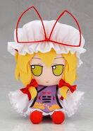 Gift plush yakumo yukari01