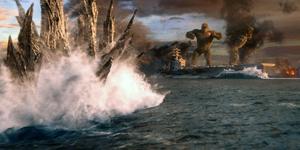 Godzilla-vs-kong-sea-battle-social.jpg