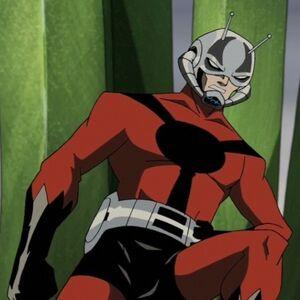 Hank-Pym-Ant-Man-Giant-Man-avengers-earths-mightiest-heroes-16794395-555-600.jpg