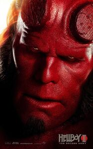 Hellboy two ver4 xlg