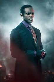 Lucius-Fox-Gotham