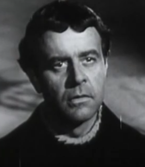 Martin Luther (1953 film)