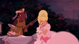 Princess-and-the-frog-disneyscreencaps.com-2583