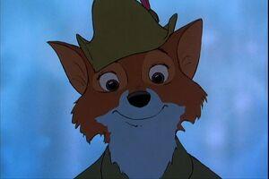 Robin-Hood-walt-disneys-robin-hood-3629408-720-480