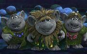 The Trolls (Frozen).jpg