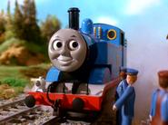 435px-Percy,JamesandtheFruitfulDay15
