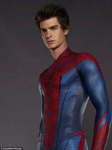 Andrew-Garfield-Spiderman-480x640