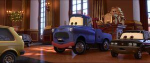 Cars2-disneyscreencaps.com-7766