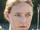 Dianne (The Walking Dead)