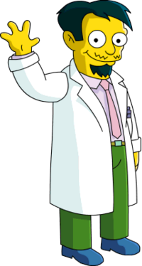 Dr. Nick.png