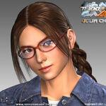JuliaChang(T4).jpg