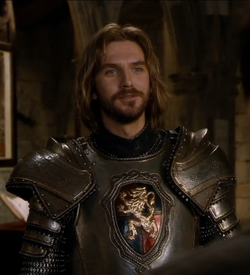 Lancelot (Night at the Museum).png