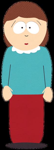 Liane Cartman0.png