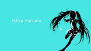 Miku hatsune ipod by baka lisy-d4gjz9i
