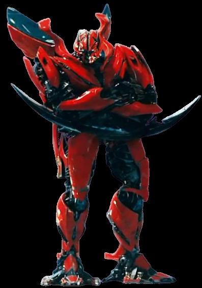 Mirage (Transformers Cinematic Universe)