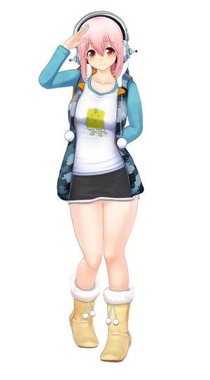 Super Sonico.jpg