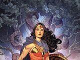 Wonder Woman (DC)/Gallery