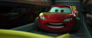 Cars3-disneyscreencaps.com-5973