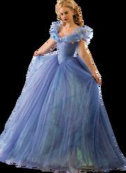Disney Cinder Ella.png