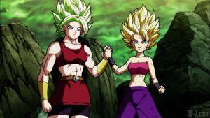 Dragon-Ball-Super-Episode-114-0046-Kale-Caulifla