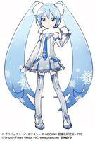 Hatsune.Miku.full.2574909