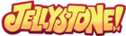 Jellystone! official logo.png