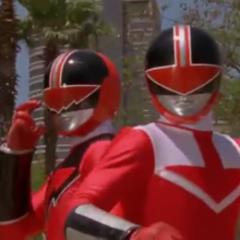 Quantum Ranger and Time Force Red.png