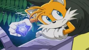 Sonic-x-capturedtails-prepares-to-help-sonic