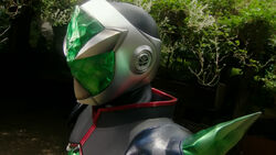 -Over-Time- Kamen Rider Wizard - 48 -54A8DA6D-.mkv snapshot 22.37 -2013.09.12 04.21.34-.jpg