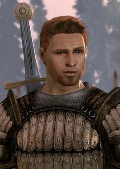 Alistair (Dragon Age).jpg