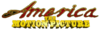 America The Motion Picture logo.png