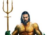 Aquaman (DC Extended Universe)