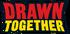 Drawn Together logo.png