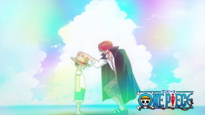 Episode 968 Image 2