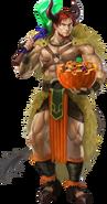 HalloweenDorcasNeutral FEH