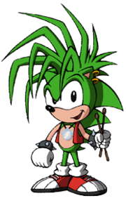 Manic the Hedgehog.png