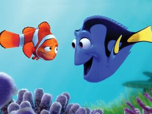 Marlin-and-Dory-finding-nemo-1003067 1152 864