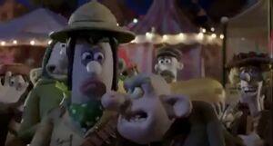 Mr Growbag Screenshot 5