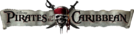 PiratesCaribbeanLogo.png