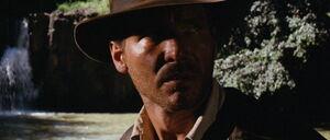 Raiders-lost-ark-movie-screencaps.com-382