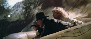Temple-doom-movie-screencaps.com-2151
