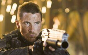 Terminator-dark-fate-could-john-connor-actually-be-dead-1560674085