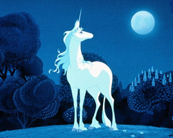 The Unicorn.png
