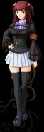 Ushiromiya Ange2