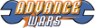 Advance Wars Logo.png